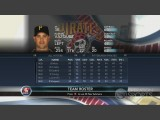 Major League Baseball 2K10 Screenshot #122 for Xbox 360 - Click to view