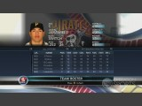 Major League Baseball 2K10 Screenshot #123 for Xbox 360 - Click to view