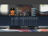 Major League Baseball 2K10 Screenshot #124 for Xbox 360 - Click to view