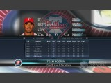Major League Baseball 2K10 Screenshot #125 for Xbox 360 - Click to view