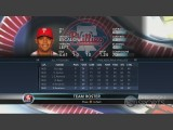 Major League Baseball 2K10 Screenshot #126 for Xbox 360 - Click to view