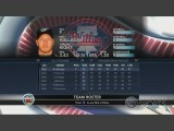 Major League Baseball 2K10 Screenshot #127 for Xbox 360 - Click to view