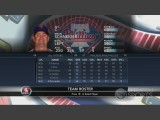 Major League Baseball 2K10 Screenshot #128 for Xbox 360 - Click to view