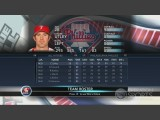 Major League Baseball 2K10 Screenshot #129 for Xbox 360 - Click to view