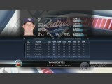 Major League Baseball 2K10 Screenshot #130 for Xbox 360 - Click to view