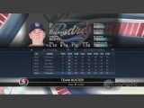 Major League Baseball 2K10 Screenshot #131 for Xbox 360 - Click to view