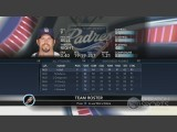 Major League Baseball 2K10 Screenshot #132 for Xbox 360 - Click to view