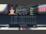 Major League Baseball 2K10 Screenshot #133 for Xbox 360 - Click to view