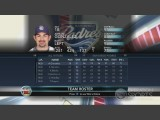 Major League Baseball 2K10 Screenshot #134 for Xbox 360 - Click to view
