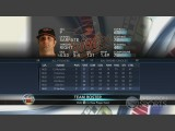 Major League Baseball 2K10 Screenshot #135 for Xbox 360 - Click to view