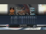 Major League Baseball 2K10 Screenshot #136 for Xbox 360 - Click to view