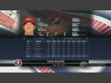 Major League Baseball 2K10 Screenshot #137 for Xbox 360 - Click to view