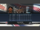 Major League Baseball 2K10 Screenshot #138 for Xbox 360 - Click to view