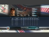 Major League Baseball 2K10 Screenshot #139 for Xbox 360 - Click to view