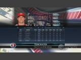 Major League Baseball 2K10 Screenshot #140 for Xbox 360 - Click to view
