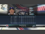 Major League Baseball 2K10 Screenshot #141 for Xbox 360 - Click to view