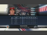 Major League Baseball 2K10 Screenshot #142 for Xbox 360 - Click to view