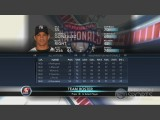 Major League Baseball 2K10 Screenshot #143 for Xbox 360 - Click to view