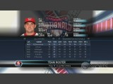 Major League Baseball 2K10 Screenshot #144 for Xbox 360 - Click to view