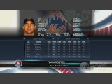Major League Baseball 2K10 Screenshot #145 for Xbox 360 - Click to view