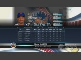 Major League Baseball 2K10 Screenshot #146 for Xbox 360 - Click to view