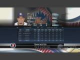 Major League Baseball 2K10 Screenshot #147 for Xbox 360 - Click to view