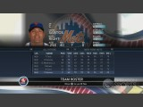 Major League Baseball 2K10 Screenshot #148 for Xbox 360 - Click to view