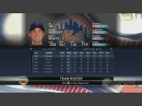 Major League Baseball 2K10 Screenshot #149 for Xbox 360 - Click to view