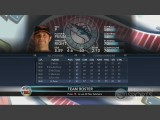 Major League Baseball 2K10 Screenshot #150 for Xbox 360 - Click to view
