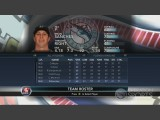 Major League Baseball 2K10 Screenshot #151 for Xbox 360 - Click to view