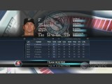 Major League Baseball 2K10 Screenshot #152 for Xbox 360 - Click to view