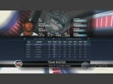 Major League Baseball 2K10 Screenshot #154 for Xbox 360 - Click to view