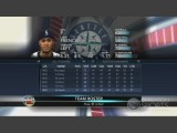 Major League Baseball 2K10 Screenshot #155 for Xbox 360 - Click to view