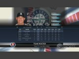 Major League Baseball 2K10 Screenshot #156 for Xbox 360 - Click to view