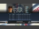 Major League Baseball 2K10 Screenshot #157 for Xbox 360 - Click to view