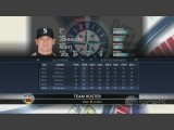 Major League Baseball 2K10 Screenshot #158 for Xbox 360 - Click to view