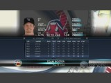 Major League Baseball 2K10 Screenshot #160 for Xbox 360 - Click to view