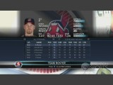 Major League Baseball 2K10 Screenshot #161 for Xbox 360 - Click to view