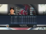 Major League Baseball 2K10 Screenshot #162 for Xbox 360 - Click to view