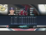 Major League Baseball 2K10 Screenshot #163 for Xbox 360 - Click to view