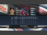 Major League Baseball 2K10 Screenshot #164 for Xbox 360 - Click to view
