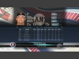 Major League Baseball 2K10 Screenshot #165 for Xbox 360 - Click to view