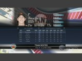 Major League Baseball 2K10 Screenshot #166 for Xbox 360 - Click to view