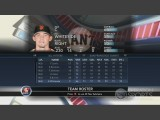 Major League Baseball 2K10 Screenshot #167 for Xbox 360 - Click to view