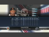Major League Baseball 2K10 Screenshot #169 for Xbox 360 - Click to view