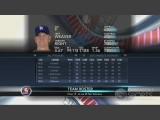 Major League Baseball 2K10 Screenshot #170 for Xbox 360 - Click to view