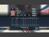 Major League Baseball 2K10 Screenshot #171 for Xbox 360 - Click to view