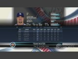 Major League Baseball 2K10 Screenshot #172 for Xbox 360 - Click to view