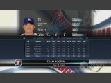 Major League Baseball 2K10 Screenshot #173 for Xbox 360 - Click to view