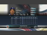 Major League Baseball 2K10 Screenshot #174 for Xbox 360 - Click to view